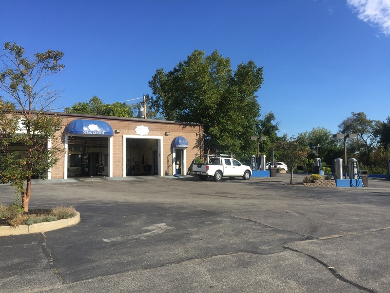 Shield car wash 783 main st winchester img4656g solutioingenieria Images
