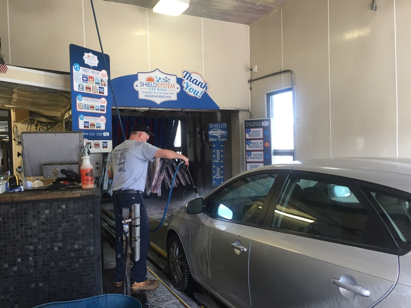 Shield car wash 783 main st winchester img4667g img4663g solutioingenieria Images