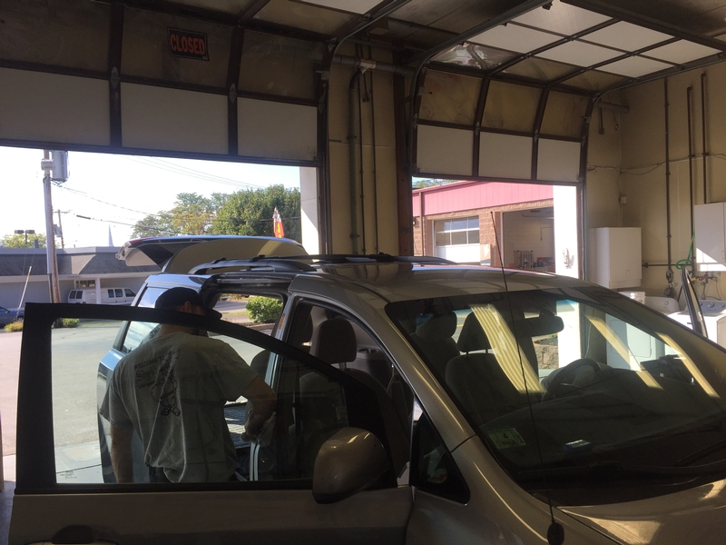 Shield car wash 783 main st winchester img4667 solutioingenieria Images
