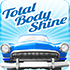 Total Body Shine